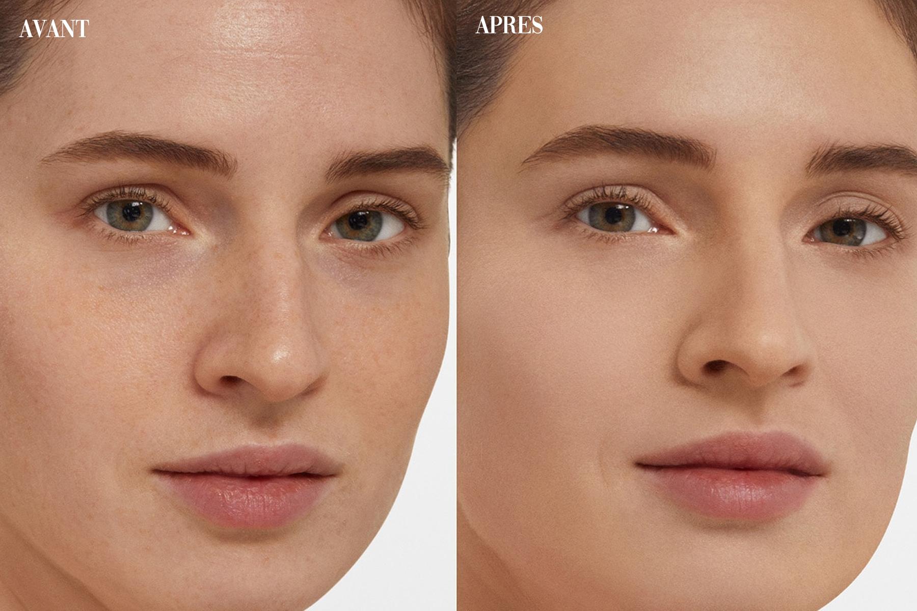 shiseido-synchro-skin-self-refreshing-avant-apres