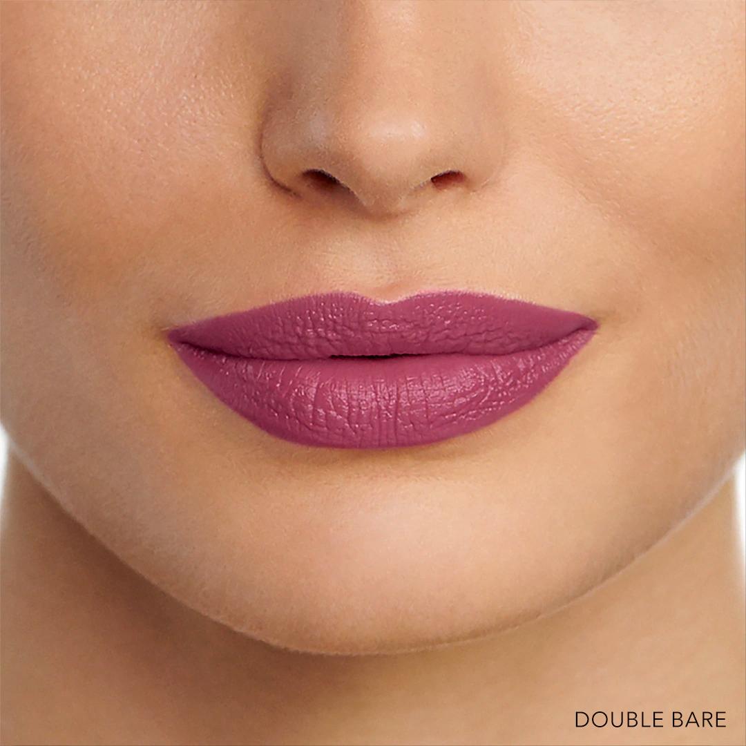 bobbi-brown-luxe-liquid-lip-velvet-matte-swatch-double-bare