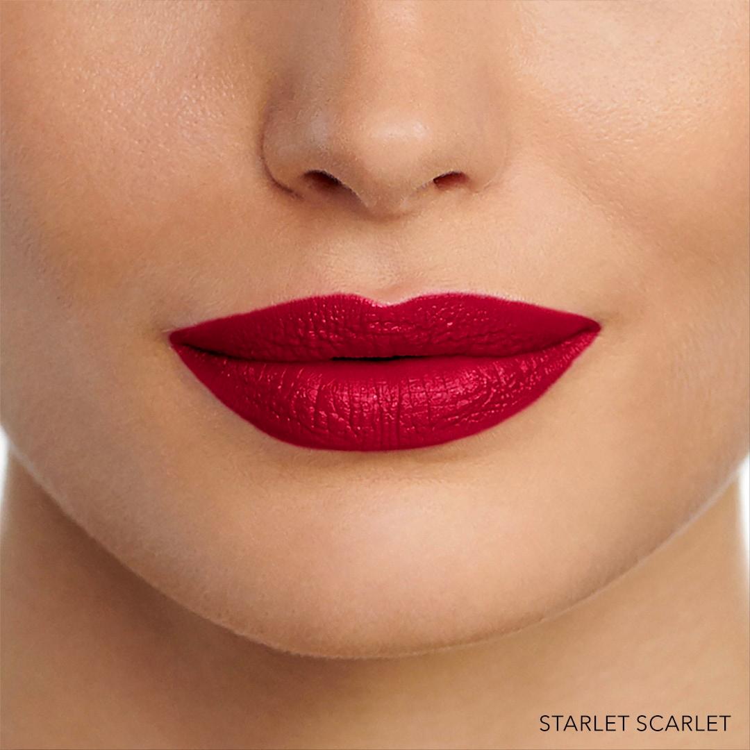 bobbi-brown-luxe-liquid-lip-velvet-matte-swatch-starlet-scarlet
