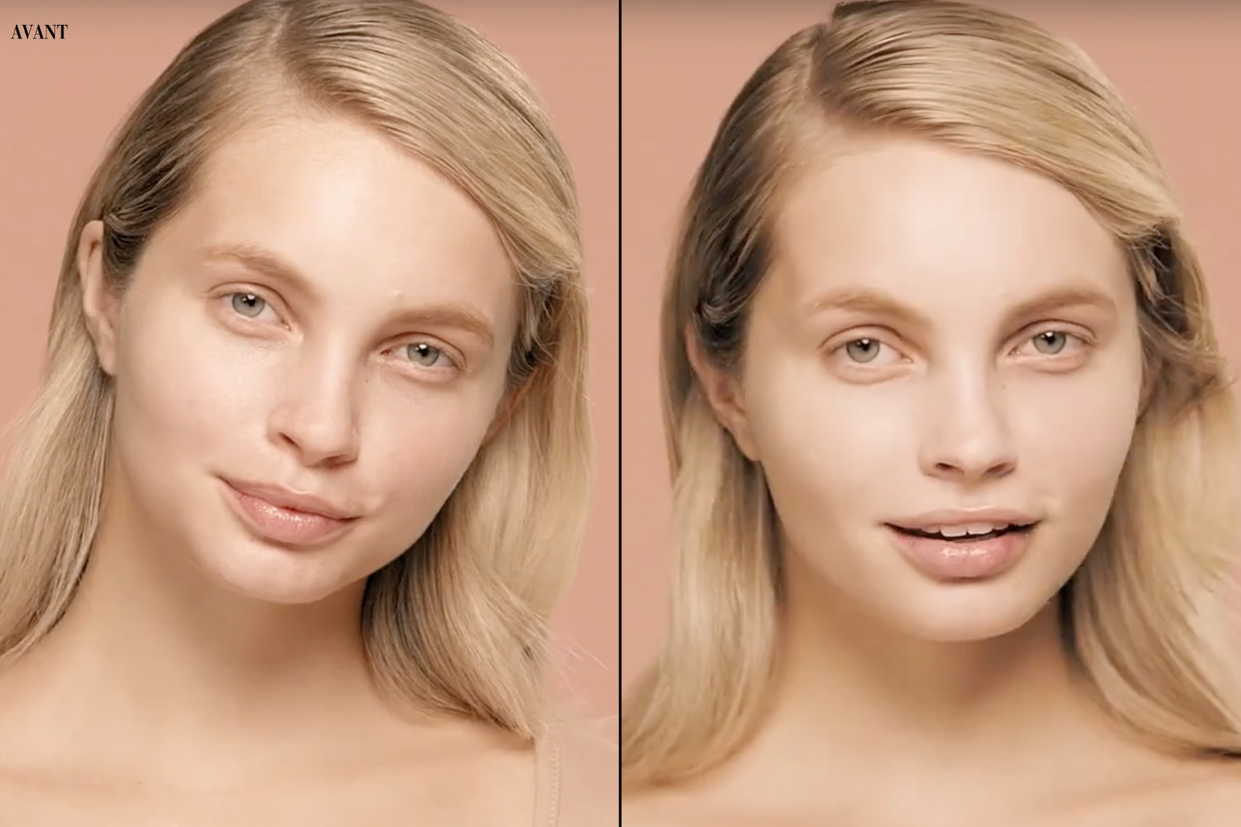 by-terry-hyaluronic-hydra-foundation-avant-apres