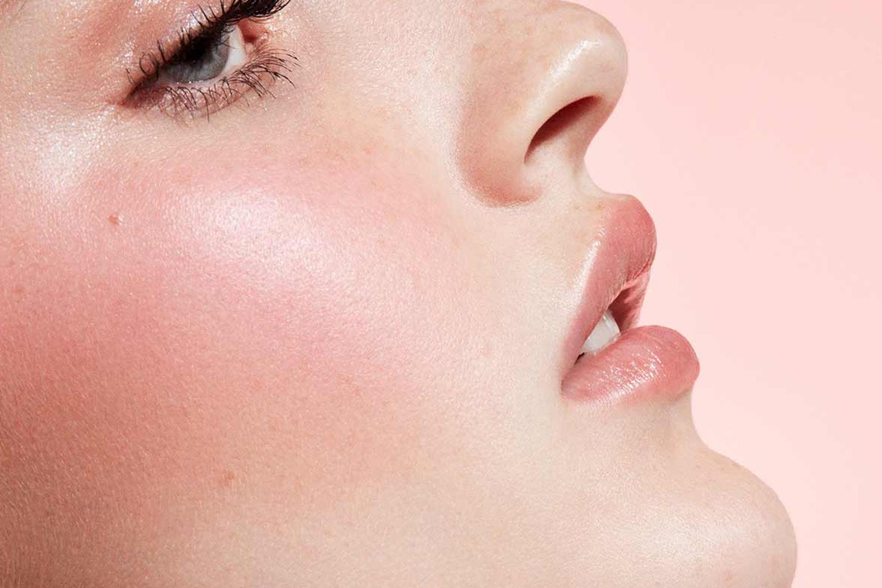 fenty-beauty-cheeks-out-freestyle-cream-blush-bikini-martini-swatch