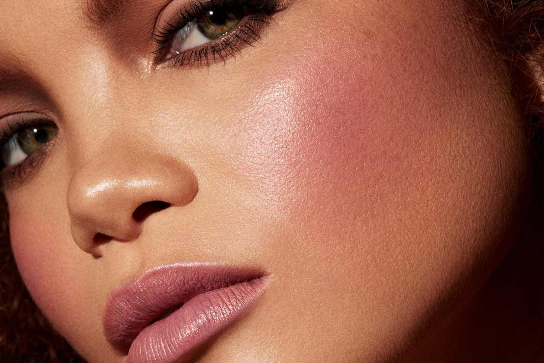 fenty-beauty-cheeks-out-freestyle-cream-blush-drama-cla$$-swatch