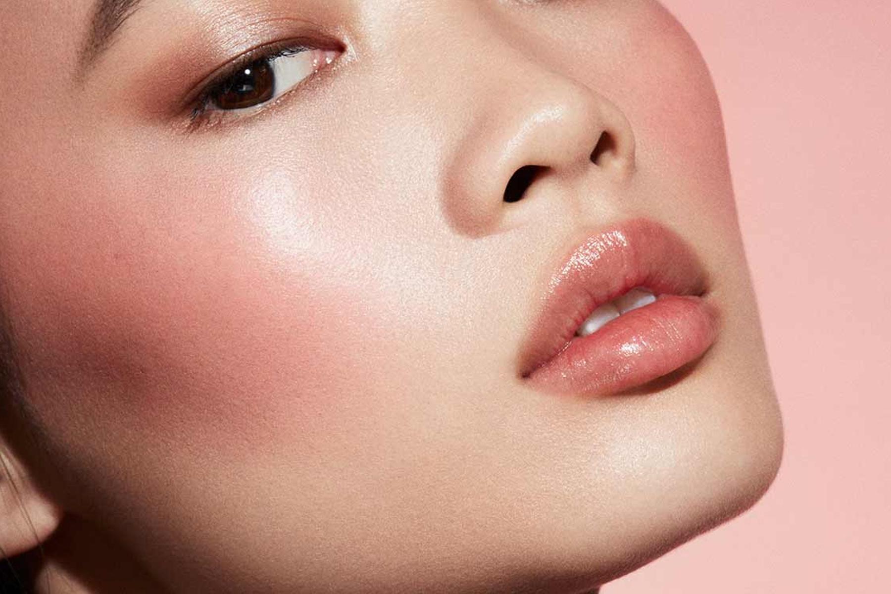 fenty-beauty-cheeks-out-freestyle-cream-blush-strawberry-drip-swatch