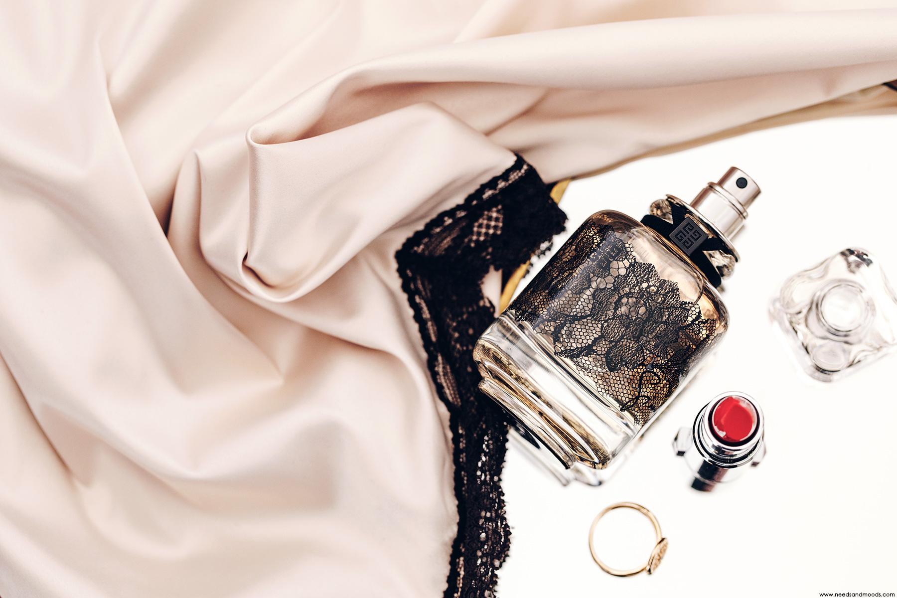 givenchy l interdit eau de parfum edition couture 2020