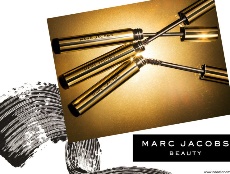 marc jacobs beauty at lash d mascara