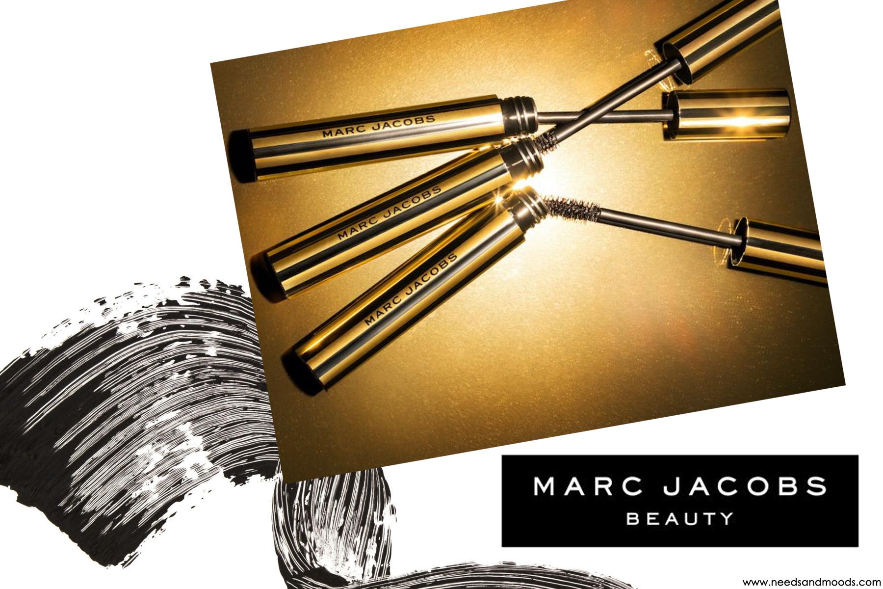 marc jacobs beauty at lash d mascara