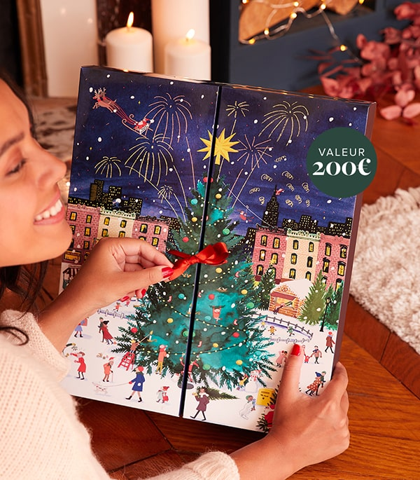 calendriers-de-l'avent-beaute-2020-my-little-box
