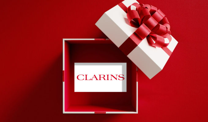 clarins-calendrier-avent-2020