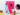 calendrier de lavent nuxe 2020 unboxing contenu spoiler