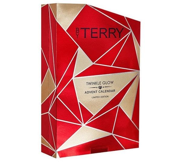 by-terry-calendrier-de-lavent-2020