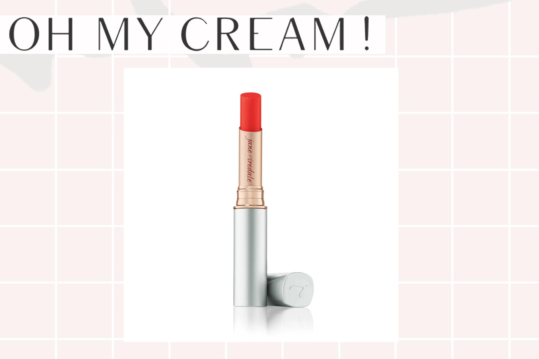 calendrier-de-lavent-oh-my-cream-2020-jane-iredale