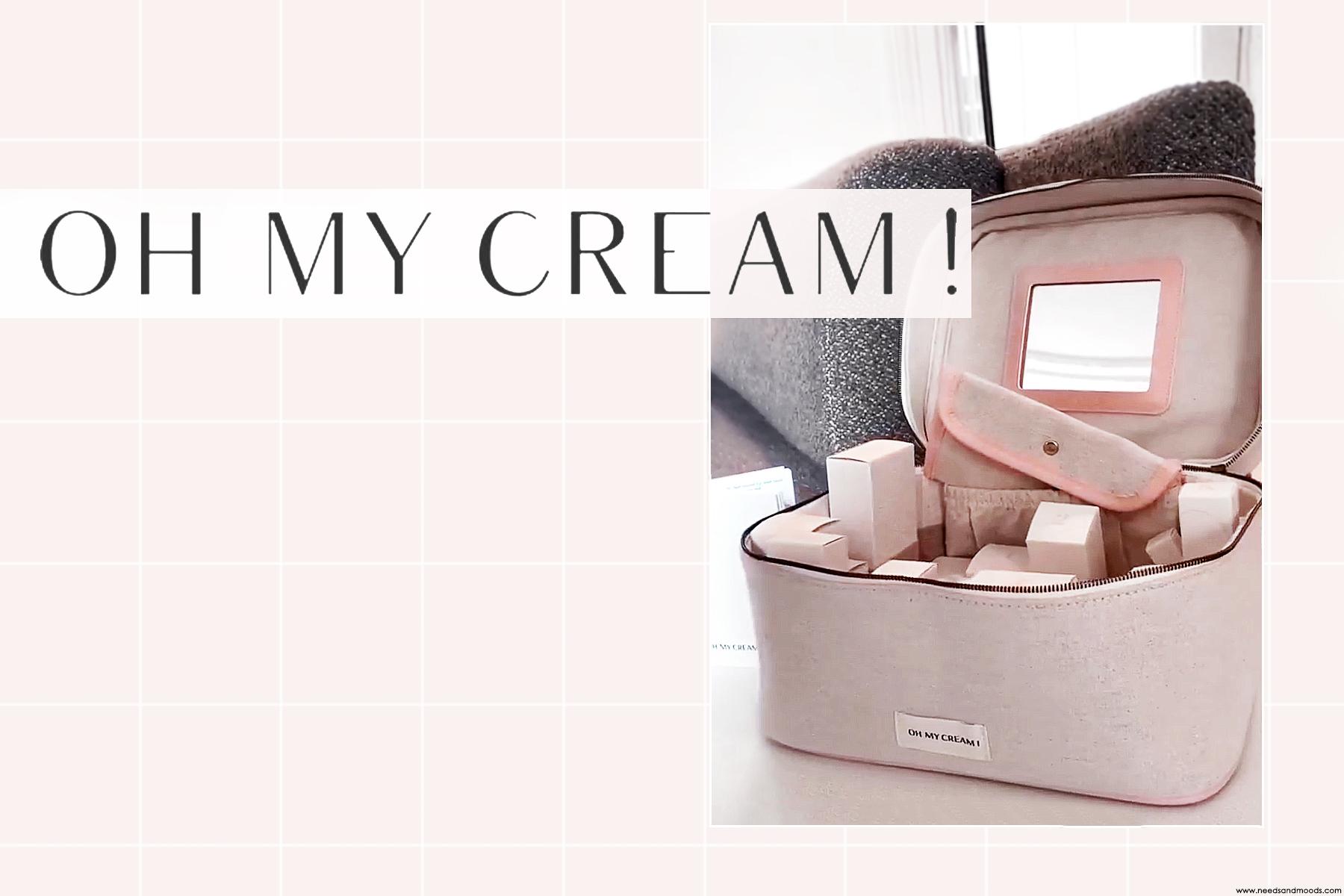 calendrier-de-lavent-oh-my-cream-2020