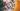 calendrier de lavent kiehls 2020