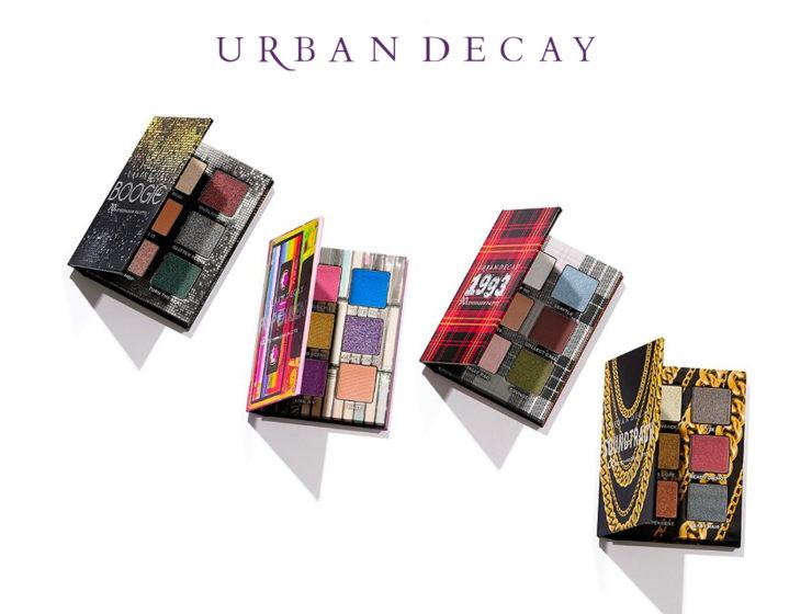 urban-decay-decades-eyeshadow-palette