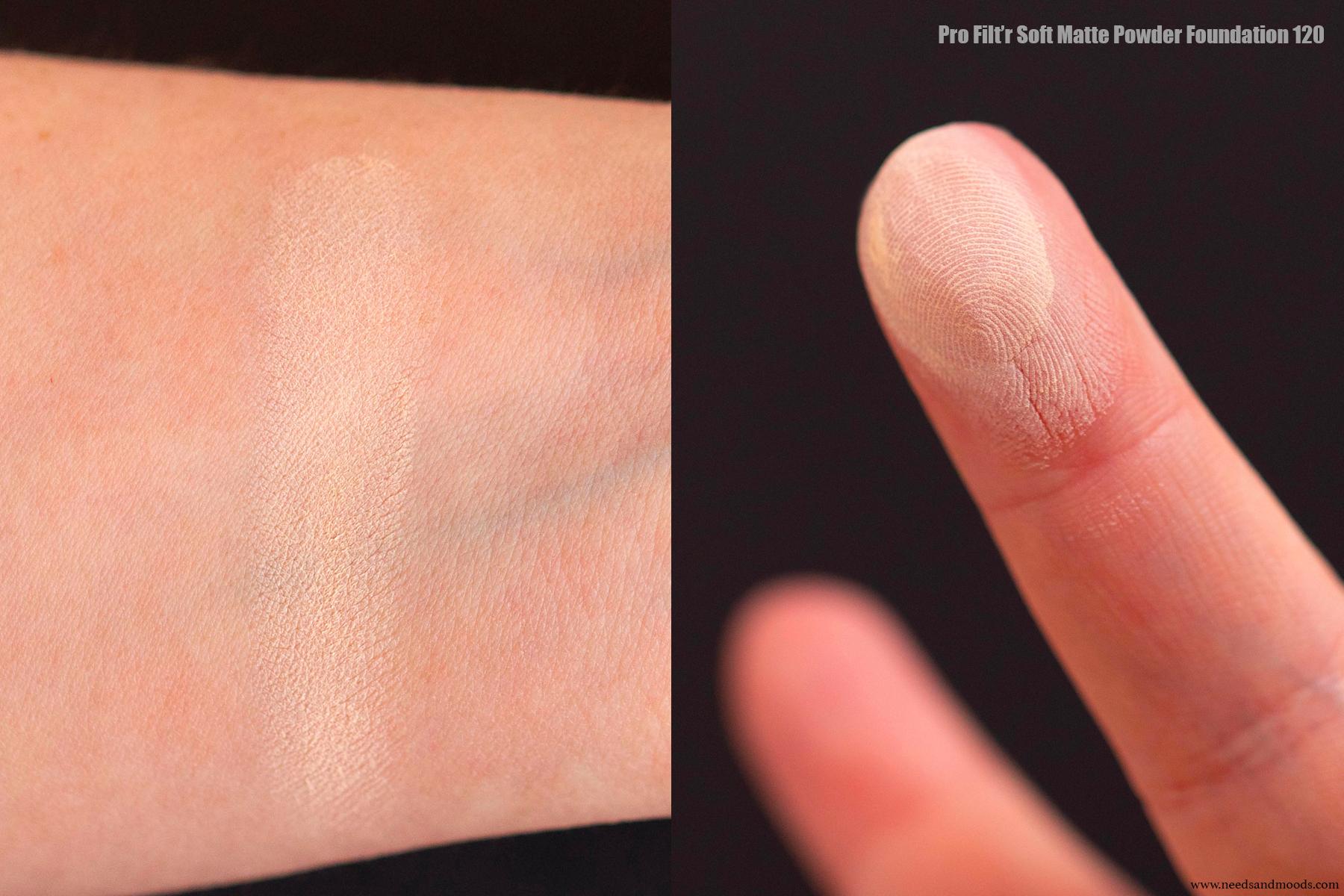 fenty-beauty-pro-filt'r-soft-matte-powder-foundation-swatch-120