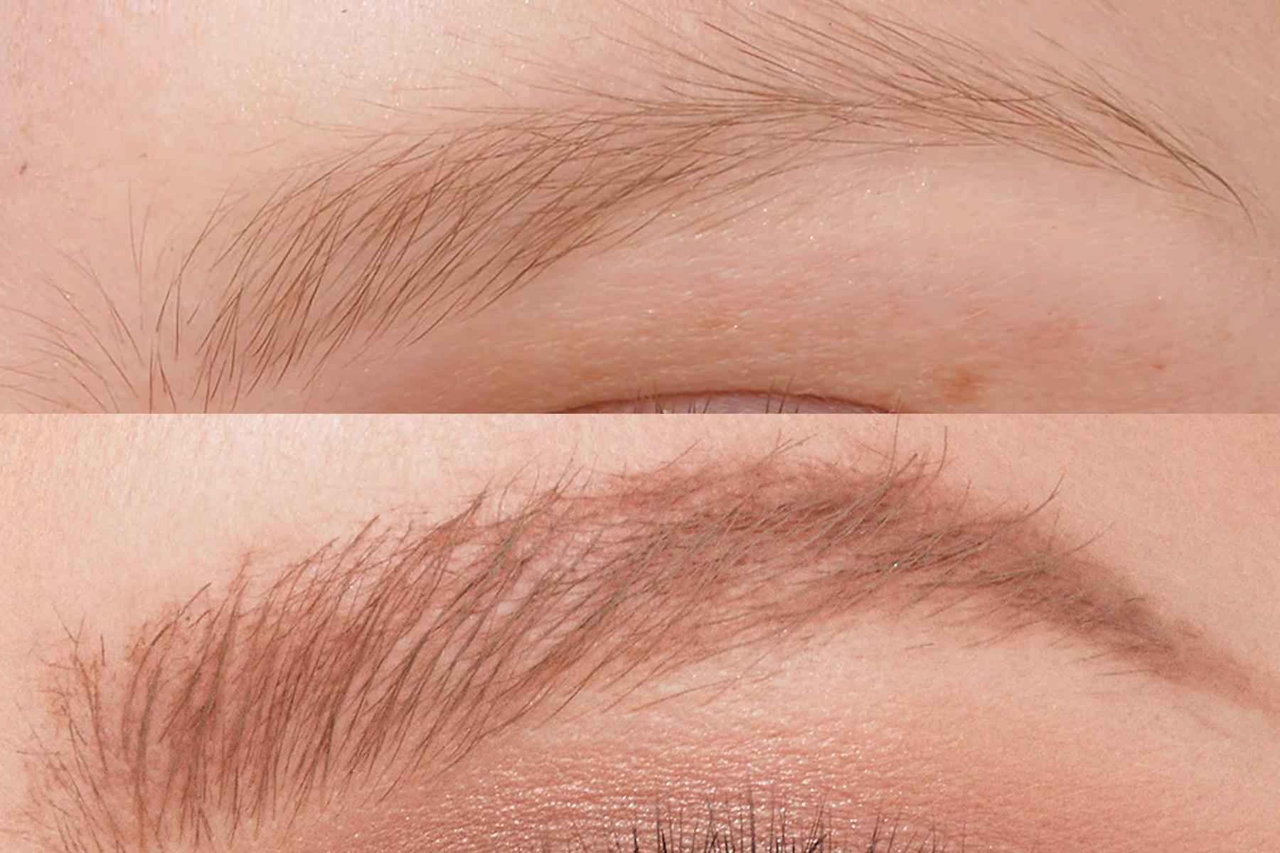 charlotte-tilbury-legendary-brows-avant-apres