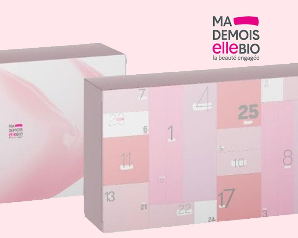 calendrier-de-lavent-mademoiselle-bio-2021