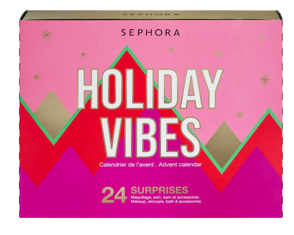 calendrier-avent-sephora-collection-2021