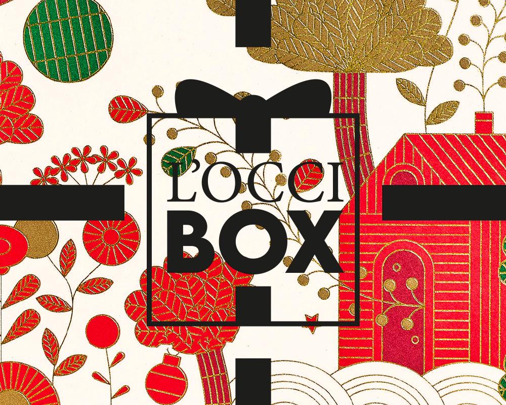 loccitane box beaute avis