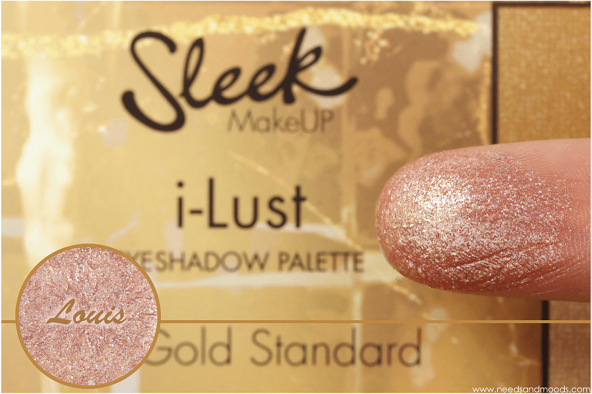 palette i-lust sleek makeup louis