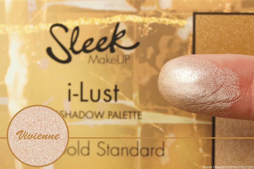 palette i-lust sleek makeup vivienne